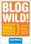 Blogwild_cover_100_x_144